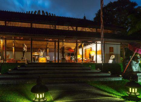 Hotel Tanah Gajah, a Resort by Hadiprana in Bali - Bild von TUI Deutschland