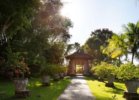 Hotel Tanah Gajah, a Resort by Hadiprana günstig bei weg.de buchen - Bild von TUI Deutschland