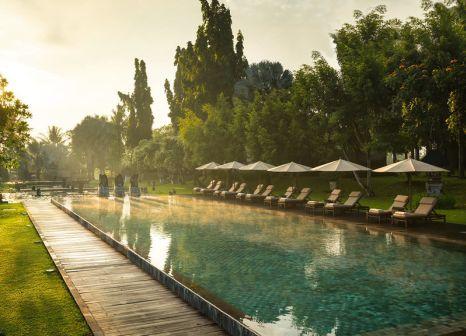 Hotel Tanah Gajah, a Resort by Hadiprana 2 Bewertungen - Bild von TUI Deutschland