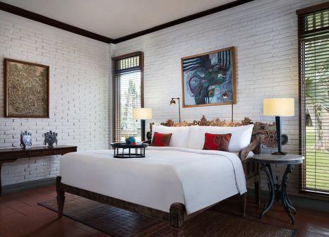 Hotelzimmer im Tanah Gajah, a Resort by Hadiprana günstig bei weg.de