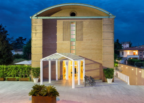 Hotel San Marco günstig bei weg.de buchen - Bild von TUI Deutschland