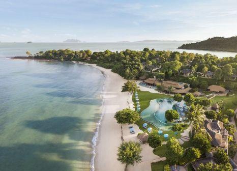 Hotel The Naka Island A Luxury Collection Resort & Spa Phuket in Phuket und Umgebung - Bild von TUI Deutschland