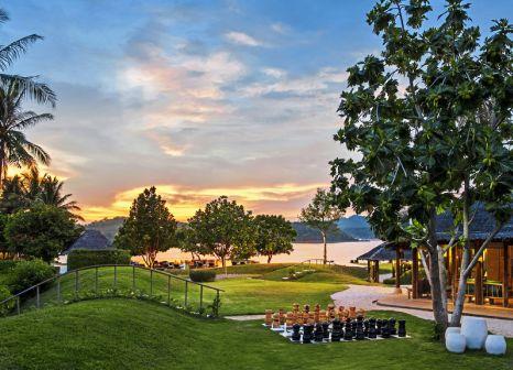 Hotel The Naka Island A Luxury Collection Resort & Spa Phuket 5 Bewertungen - Bild von TUI Deutschland