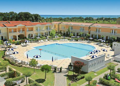 Hotel Villaggio Le Acacie günstig bei weg.de buchen - Bild von TUI Deutschland