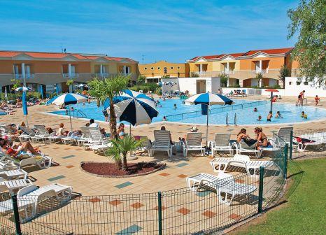 Hotel Villaggio Le Acacie in Adria - Bild von TUI Deutschland