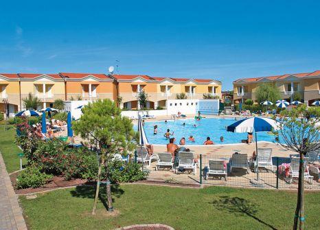 Hotel Villaggio Le Acacie 2 Bewertungen - Bild von TUI Deutschland