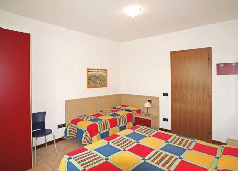Hotelzimmer im Villaggio Le Acacie günstig bei weg.de