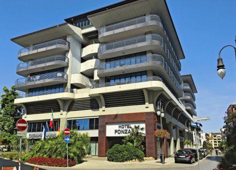 Hotel Fonzari in Adria - Bild von TUI Deutschland