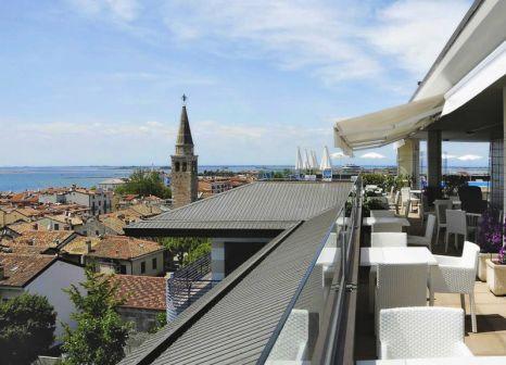 Hotel Fonzari günstig bei weg.de buchen - Bild von TUI Deutschland