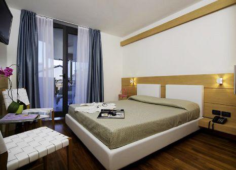 Hotelzimmer im Fonzari günstig bei weg.de