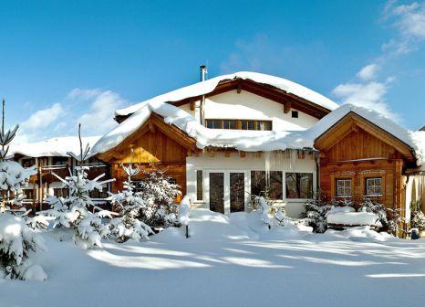 Hotel Lavendel in Oberösterreich - Bild von TUI Deutschland