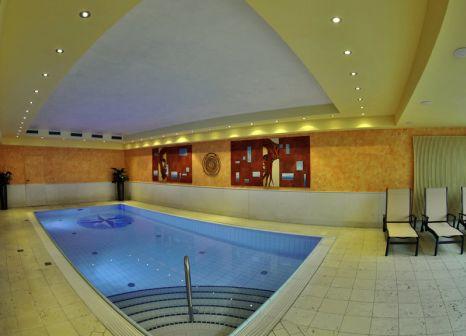 Hotel Lavendel 4 Bewertungen - Bild von TUI Deutschland