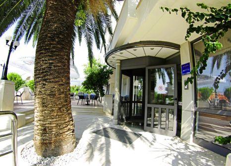 Hotel Villa Marija 6 Bewertungen - Bild von TUI Deutschland