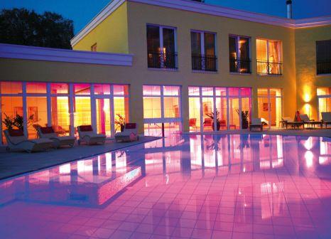 Parkhotel günstig bei weg.de buchen - Bild von TUI Deutschland