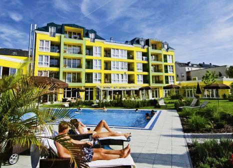 Parkhotel in Oberösterreich - Bild von TUI Deutschland