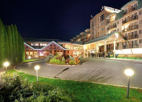 Hotel Europa Fit 4 Bewertungen - Bild von TUI Deutschland