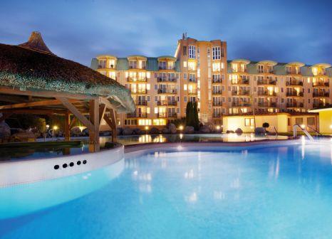 Hotel Europa Fit in Balaton (Plattensee) - Bild von TUI Deutschland