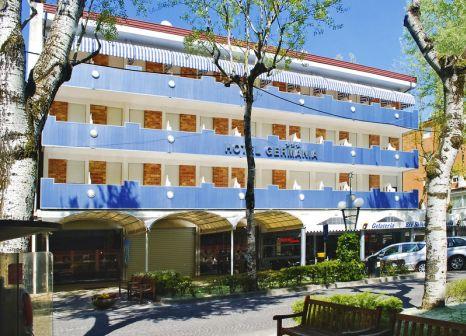 Hotel Germania 8 Bewertungen - Bild von TUI Deutschland