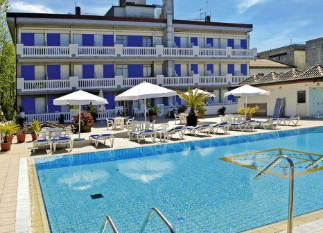 Hotel Germania günstig bei weg.de buchen - Bild von TUI Deutschland