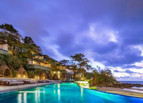 Hotel The Shore at Katathani günstig bei weg.de buchen - Bild von TUI Deutschland