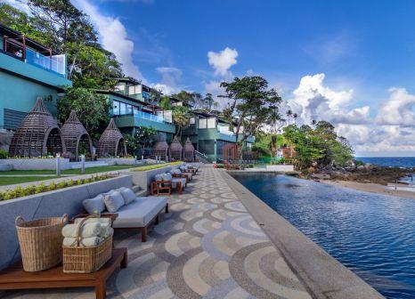 Hotel The Shore at Katathani 2 Bewertungen - Bild von TUI Deutschland