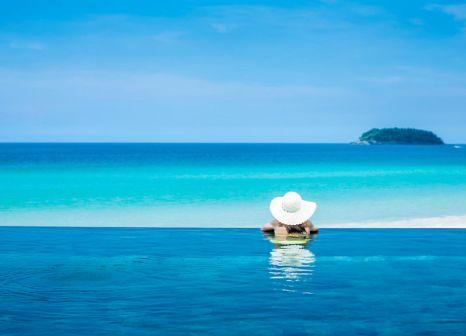 Hotel The Shore at Katathani in Phuket und Umgebung - Bild von TUI Deutschland