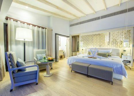 Hotelzimmer im The Shore at Katathani günstig bei weg.de