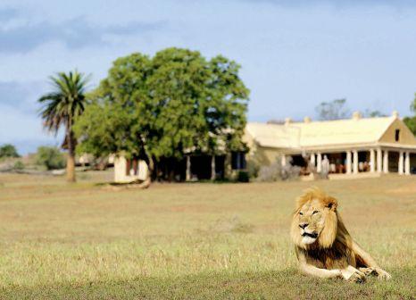 Hotel Gorah Elephant Camp 1 Bewertungen - Bild von TUI Deutschland