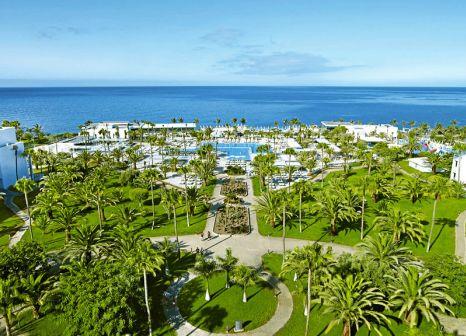 Hotel Riu Gran Canaria günstig bei weg.de buchen - Bild von TUI Deutschland