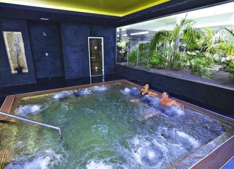 Hotel Riu Gran Canaria in Gran Canaria - Bild von TUI Deutschland