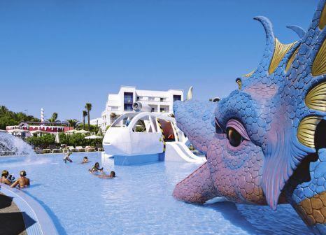 Hotel Riu Gran Canaria 303 Bewertungen - Bild von TUI Deutschland