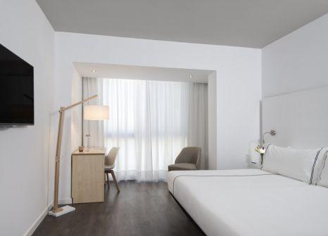 Hotelzimmer mit Golf im INNSIDE Palma Center