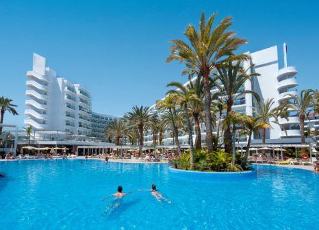 Hotel Riu Papayas günstig bei weg.de buchen - Bild von TUI Deutschland