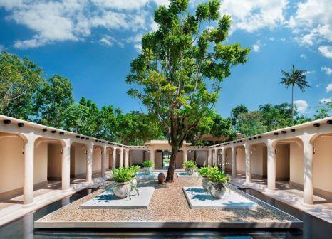 Hotelzimmer im The Naka Island A Luxury Collection Resort & Spa Phuket günstig bei weg.de
