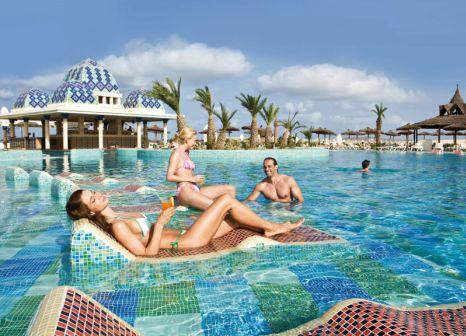 Hotel Riu Karamboa 150 Bewertungen - Bild von TUI Deutschland