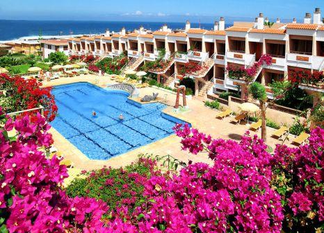 Hotel Atlantis Park günstig bei weg.de buchen - Bild von TUI Deutschland