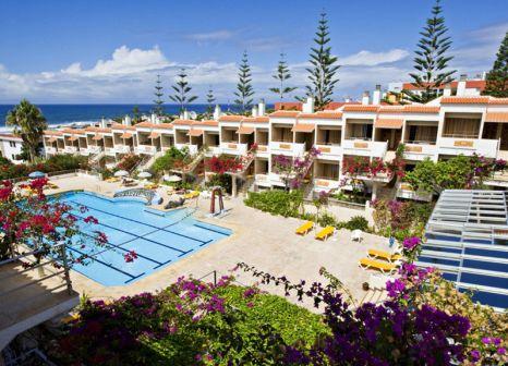 Hotel Atlantis Park 23 Bewertungen - Bild von TUI Deutschland