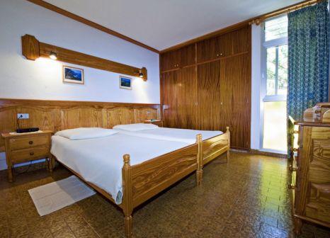 Hotelzimmer im Atlantis Park günstig bei weg.de