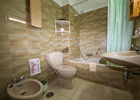 Hotelzimmer mit Golf im Atlantis Park