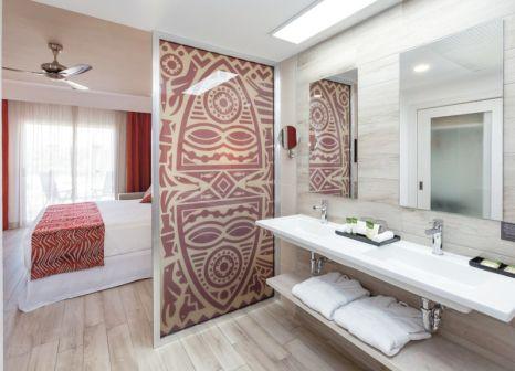 Hotel Riu Palace Cabo Verde in Kapverden - Bild von TUI Deutschland