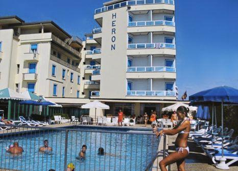Hotel Heron in Adria - Bild von TUI Deutschland