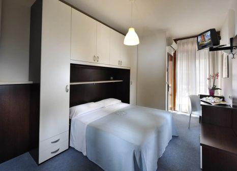 Hotelzimmer im Danieli günstig bei weg.de
