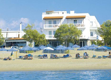 Hotel Pal Beach 26 Bewertungen - Bild von TUI Deutschland