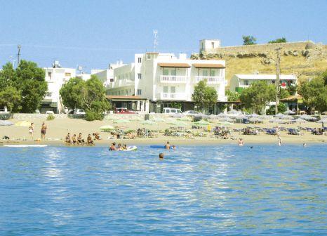 Hotel Pal Beach günstig bei weg.de buchen - Bild von TUI Deutschland