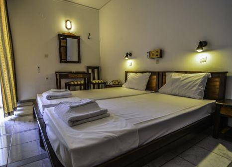 Hotelzimmer im Pal Beach günstig bei weg.de