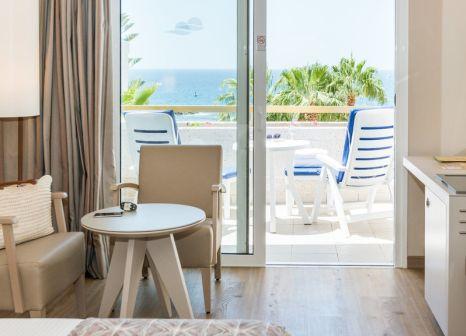 Hotelzimmer mit Aerobic im Arona Gran Hotel & Spa