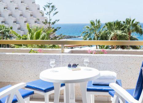 Hotelzimmer mit Golf im Arona Gran Hotel & Spa