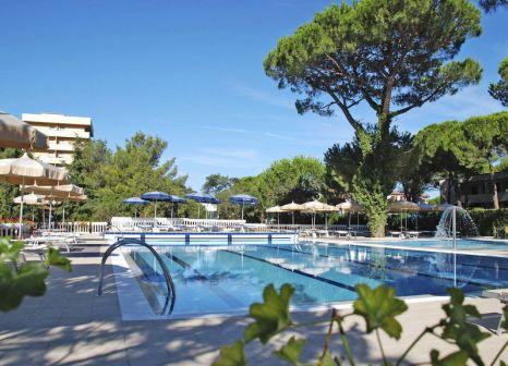 Park Hotel Marinetta 21 Bewertungen - Bild von TUI Deutschland