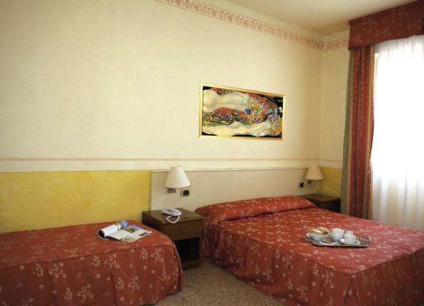Hotelzimmer mit Fitness im Hotel Karinzia
