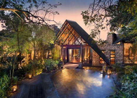 Hotel Tsala Treetop Lodge günstig bei weg.de buchen - Bild von TUI Deutschland